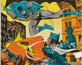 Batman Vol. 41 No. 322 - ...