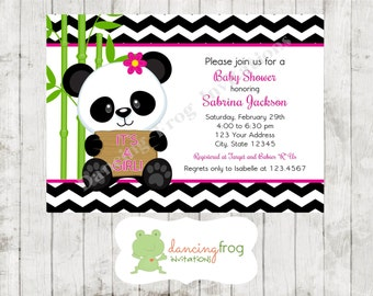 panda baby shower favor baby shower ideas room decor panda birthday