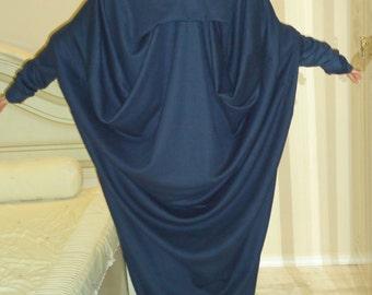 Dubai kaftan abaya Robe Top Caftan Maxi size dress Extravagant dress Oversize dress Plus size dress all sizes available Us Uk Eu