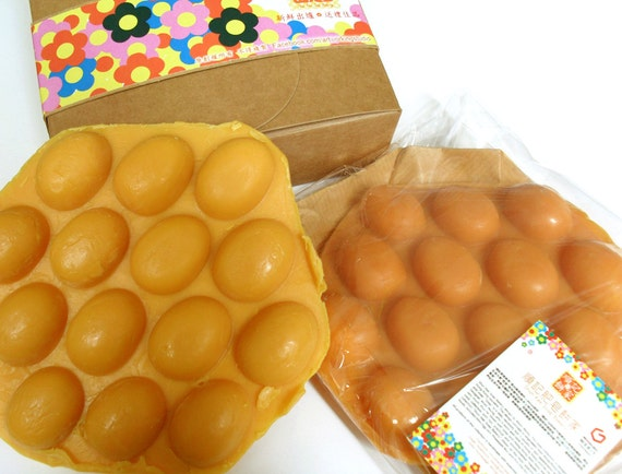 il 570xN.625403898 oj5c Great Gift Idea: Snacking Soaps from HK Artist Ation Yeung