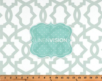 Tablecloth - Premier Prints - SHEFFIELD - Snowy - Choose Your Size - Table Linen Wedding Home Decor Dining Kitc