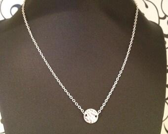 Nadia's Necklace