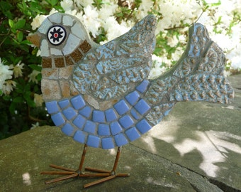 Earth Day Bird