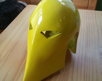 Doctor Fate Helmet-small