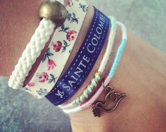 Woman Cuff Bracelet liberty cuff