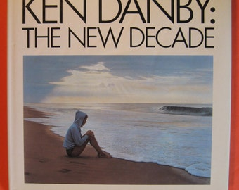 Ken Danby: A New Decade