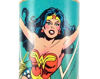 Victory Wonder Woman Cuff Bracelet