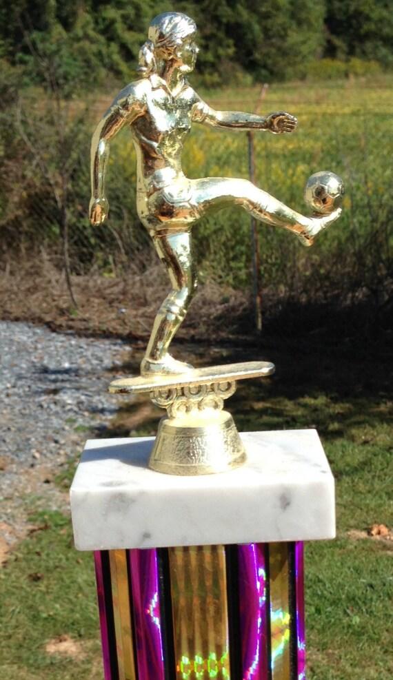 Soccer Mom Gift
