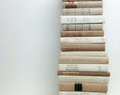 Decorative Old Books,20 Old Books,Book Wedding Centerpiece,Engagement,Decor,Party Favors,Wedding,Photo Prop,Vintage Wedding,Wedding Favors