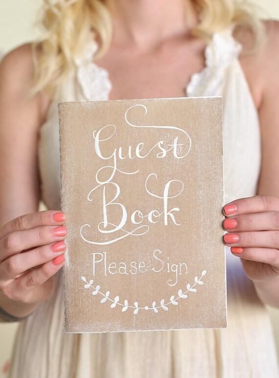 weddingchaplain wedding rustic