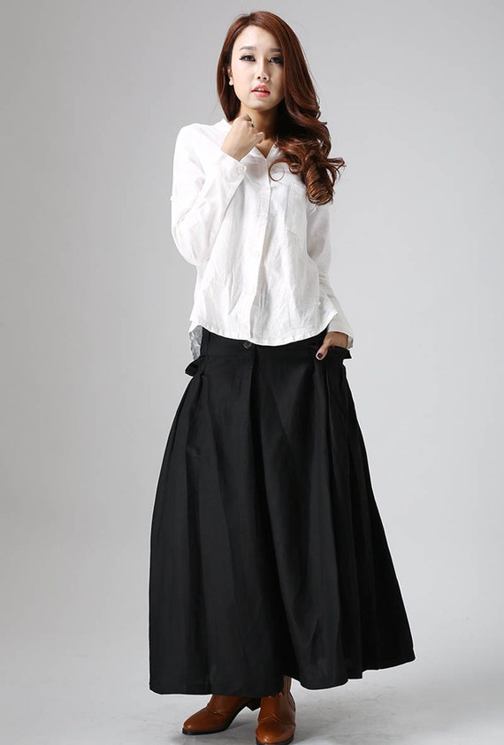 Fantastic Tag Archives White Skirts For Women
