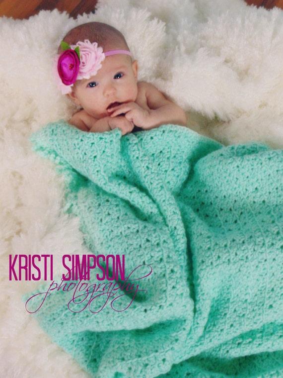 Free Crochet Lamb Cuddle Blanket Pattern : Unavailable Listing on Etsy