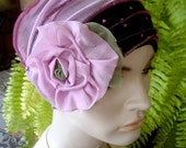 Chemo Hats womens chemo cap chemo soft hat alopecia hat