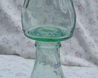 Coca-Cola Wine Glass