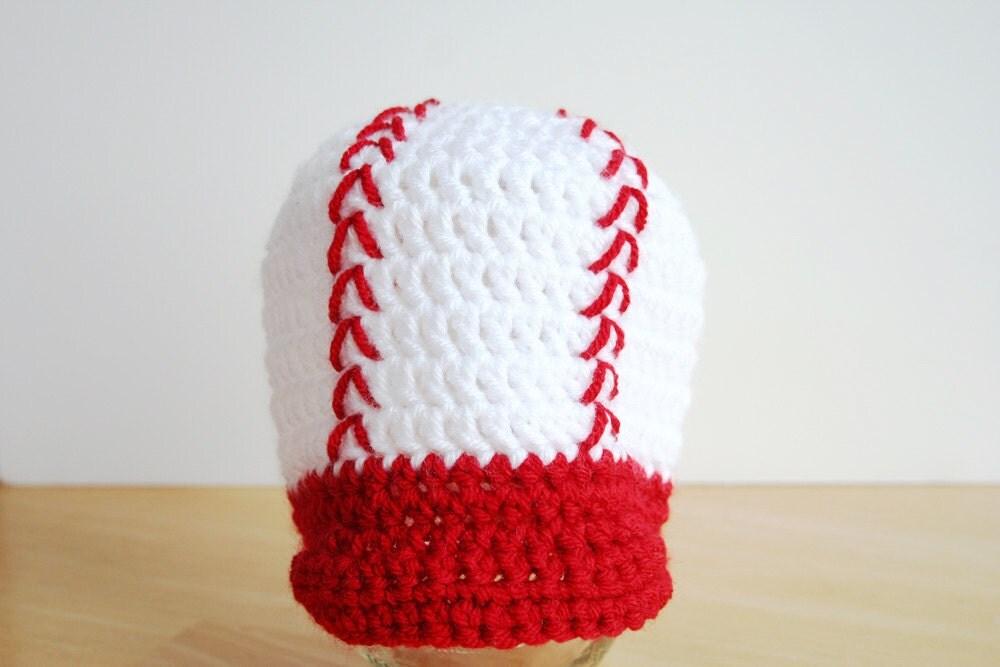 baseball cap crochet baseball hat crochet hat with