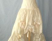 Carmela Sutera Dress for elyse
