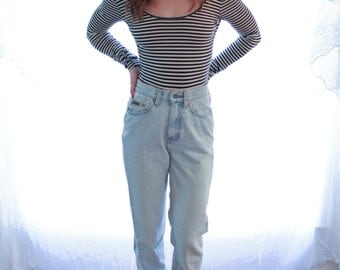 Calvin Klein 80's Jeans