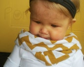 35+ COLORS Poncho.Dean- Jersey Sailor Knot Headband- Several Color Options Baby Toddler Adult Headband