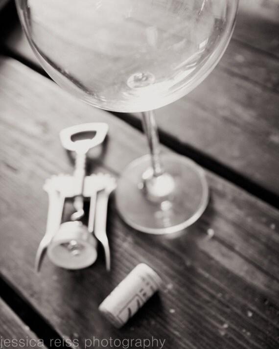like this item - Cork Cafe Decor
