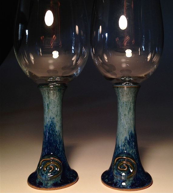 Best Wine For Wedding Gift: Items Similar To Wine Glass-Gift For Her-Personalized-Gift