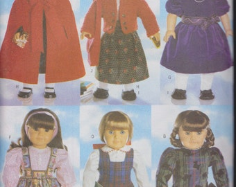 Popular Items For Doll Shoes Pattern On Etsy