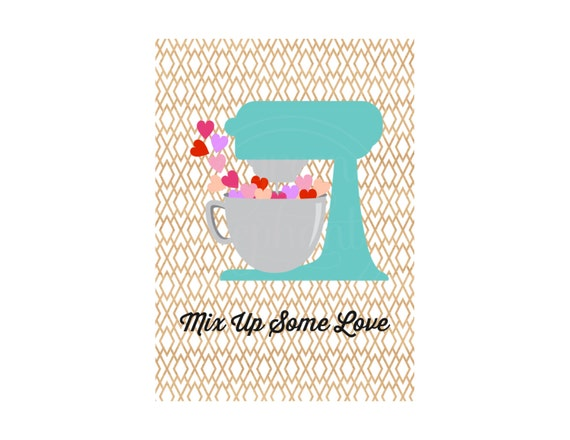 Impertinent image pertaining to free printable bridal shower cards