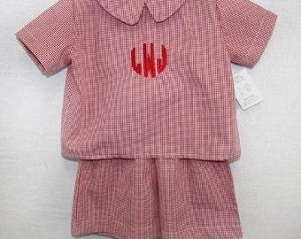 Baby Boy Clothes | Toddler Boy Shirts | Christmas Outfit | Toddler Boy Clothes | Toddler Boy Outfits | Baby Clothes - Kids Clothes 291975