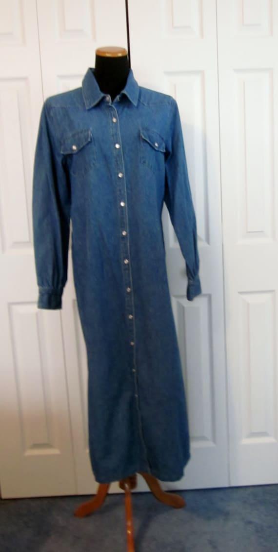 maxi dress shirt up collar