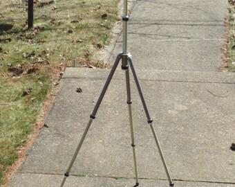 Gitzo Gilux Weekender Camera Tripod