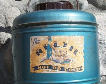 Antique Water Cooler On Etsy A Global Handmade And