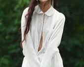 Dress SS13