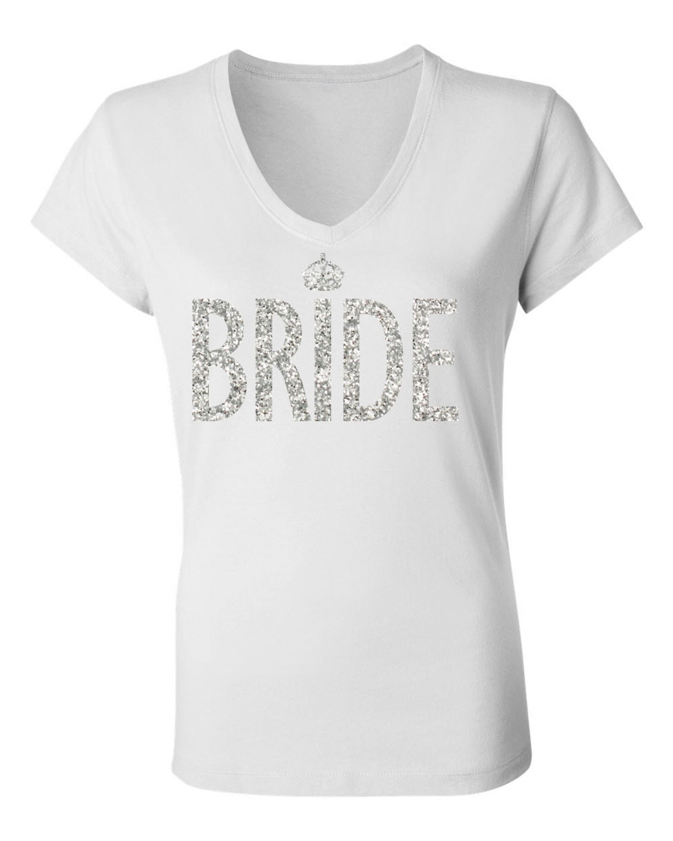 The best Rhinestone Birthday Sashes, Tank Tops & T-shirts for all ages! Shop fun sashes for Birthday, Bridal and Bachelorette Parties! We also customize!
