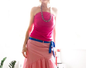 Lolita - Skirt by Blanca Condeminas