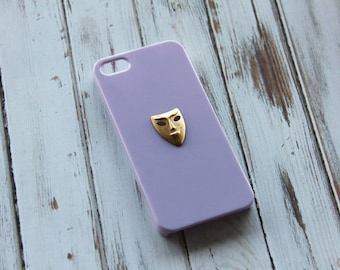 Purpe iPhone 5c Cover iPhone 5s Cover Cover Purpe Cover Purpe Purpe iPhone 5 iPhone 7 Purpe avender Unique Case iPhone 7 Case