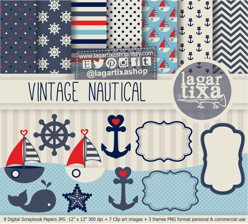 Etsy Nautical Baby Shower Invitations as luxury invitations layout