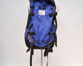 Gregory Vintage Backpack Back Pack Bag Ruck Sack Rucksack