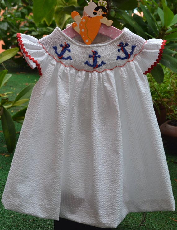 Find great deals on eBay for newborn smocked dresses. Shop with confidence.