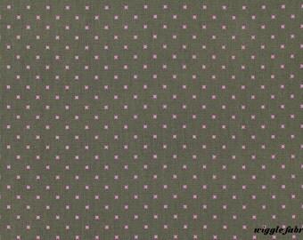LOTTIE DA - Lottie Dot by Heather Bailey for Free Spirit Fabrics