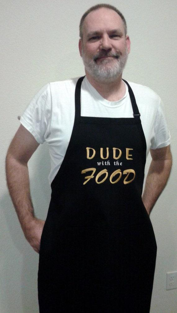 Black Dude Food Reviews