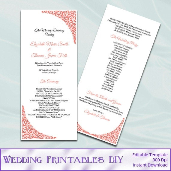 Wedding Invitations, such as a rustic, lace and vintage wedding. Look for Hello Kitty Party in our party supplies. Guess Whooo Loves you Owl Party and lots of ideas. These are perfect Party Favors for Kids and guests included. We have Print at Home Invitations from the leading stationery brands.