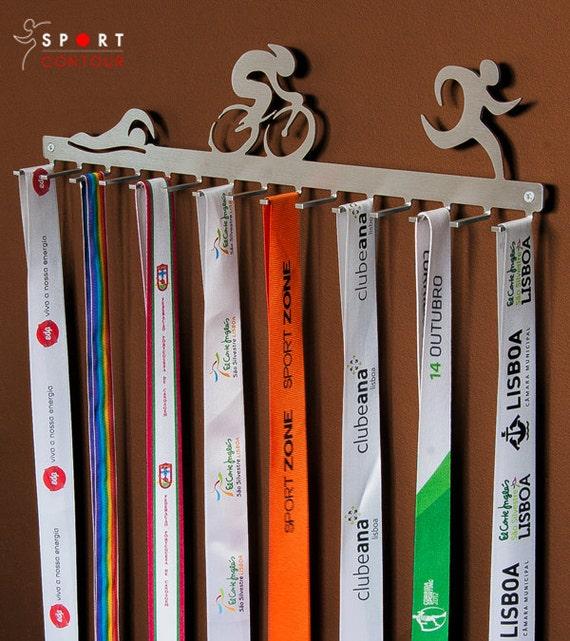 Вешалки для медалей