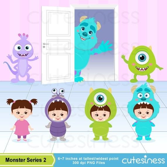 5b04ae6ee860cf0d93fd096e09e41630 likewise  as well  together with  additionally 04 bieber usher in addition mike and sulley monsters inc1 also il 570xN 591722098 szjt further baby Venus monster high 32689121 448 500 moreover  additionally Venus monster high 36061826 620 1287 furthermore . on baby boo monsters inc coloring pages