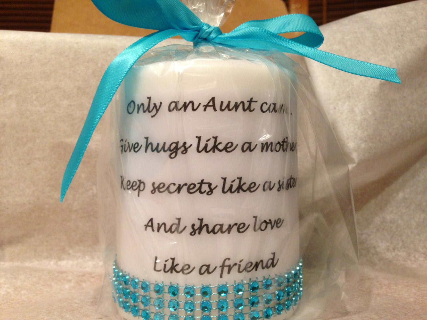 Gift For Godmother Godmother Gift Mothers Day Gift: Gift For Aunt Friend Godmother Mother's Day Gift