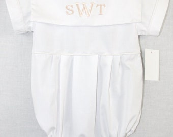 Baby Boy Baptism Outfit   Baby Boy Christening Outfit   Baby Boy Christening Gown   Toddler Boy Christening Outfit   Boy Christening  291904