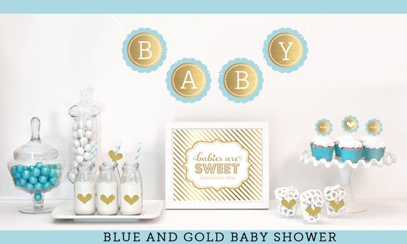 prince baby shower banner decor royal prince baby shower ideas boy