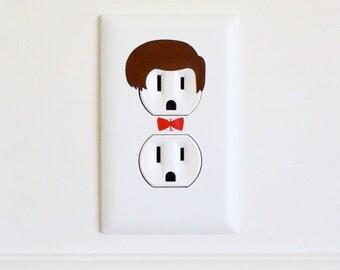 Electric Sticker Co
