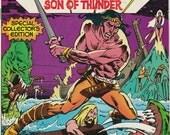 Arak Son of Thunder Vol. ...