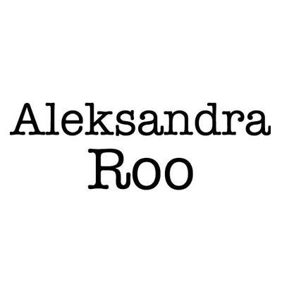 AleksandraRoo