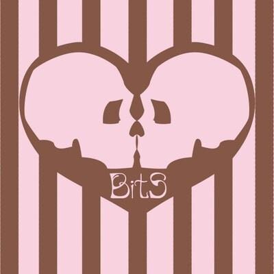 BitSweet
