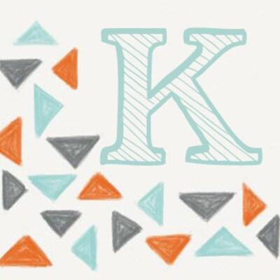 KelsterKreations
